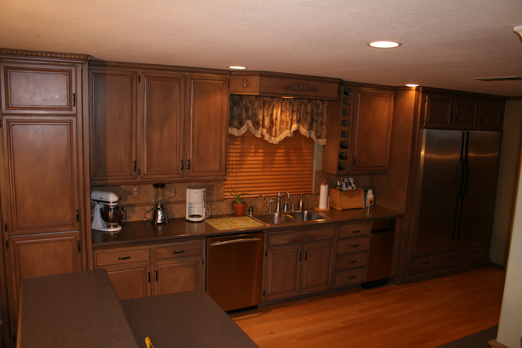 Kitchen Remodel Specials
